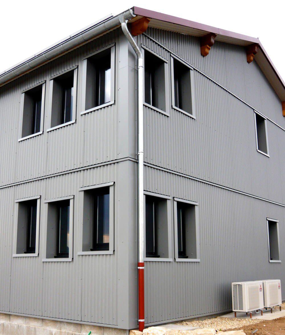 C3 f angle hangar