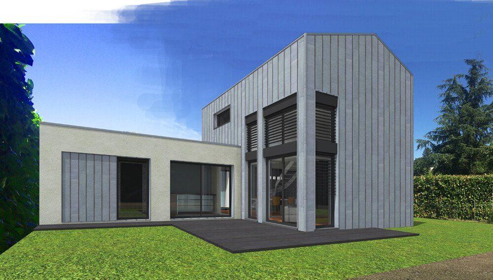 D3 d maison zinc2